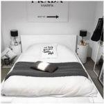 Tete De Lit En Bois Flotté Frais Les 87 Meilleures Images Du Tableau Bed Room Inspiration Sur