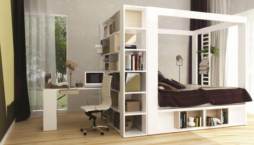 Tete De Lit En Cuir Luxe Tete De Lit 160 Design Beau Lit Design Cuir Inspirant Lit Design
