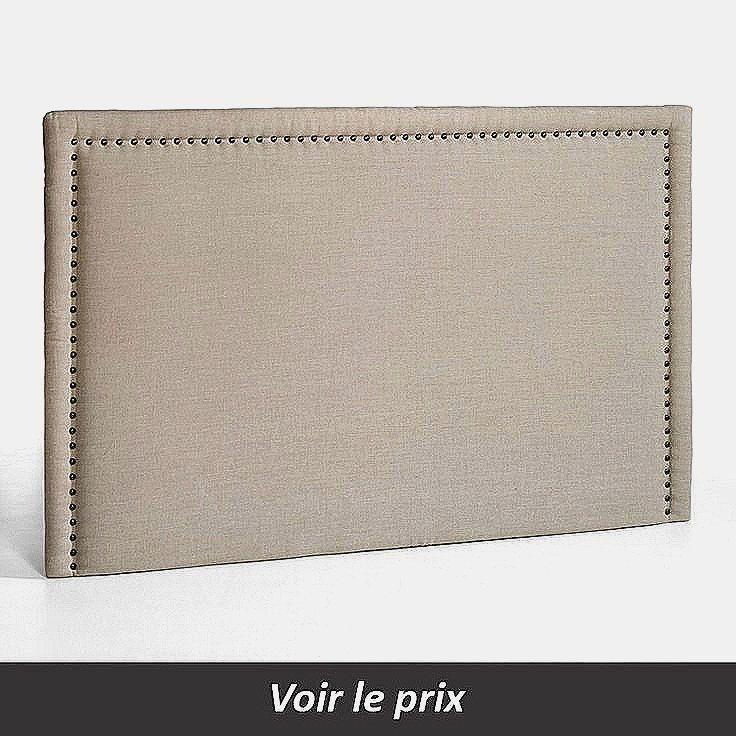 Tete De Lit En Lin Douce Linge De Maison En Lin Luxe 76 Impressionnant De Housse De Couette