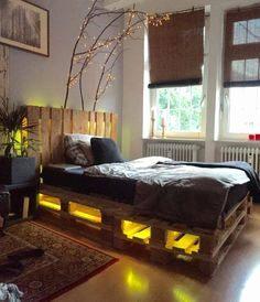 Tete De Lit En Palette Agréable Lit En Palette Inspirant Lit Palette Bois Banquette Coffre Bois Luxe