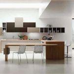 Tete De Lit En Palette Luxe Tete De Lit Meuble Tete De Lit Design as Interior Design Awesome