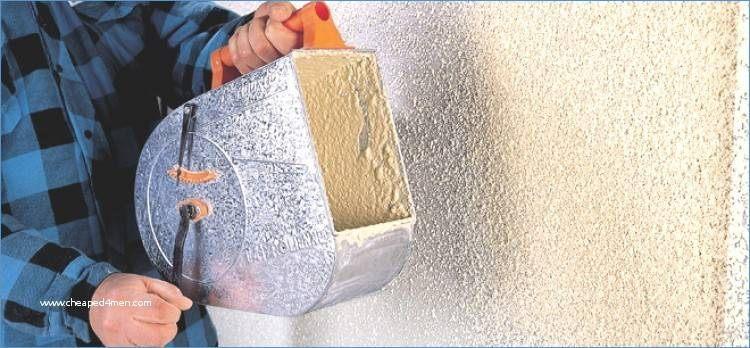 Tete De Lit En Palette Unique Tete De Lit Meuble Douce Tete De Lit Meuble Lit En Palette Avec