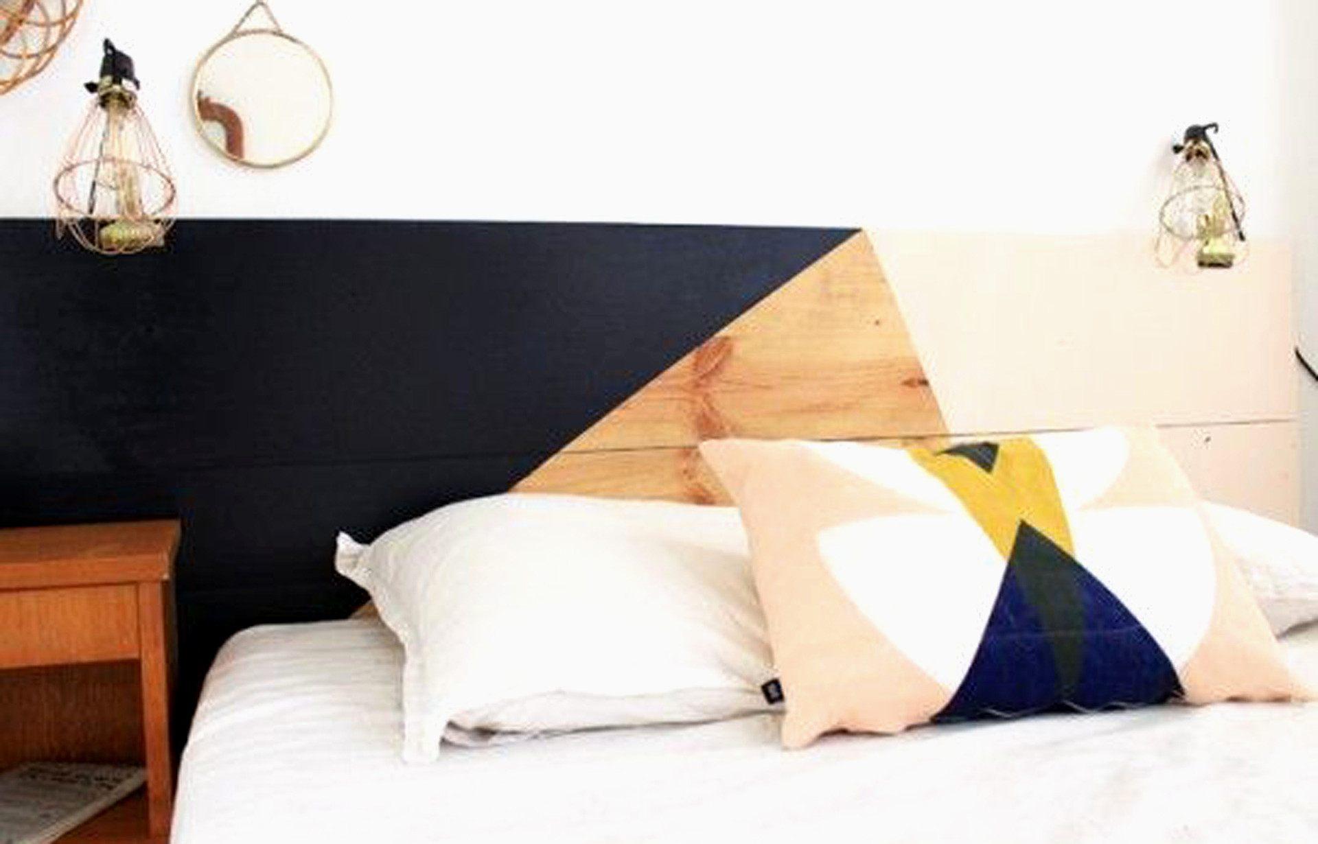 Tete De Lit En Planche Belle Tete De Lit 90 Cm Tete De Lit Ikea 180 Fauteuil Salon Ikea Fresh