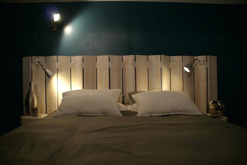 Tete De Lit En Planche De Bois Le Luxe Tetes De Lit Conforama Tate De Lit 165 Cm Warren Coloris Grix Silex