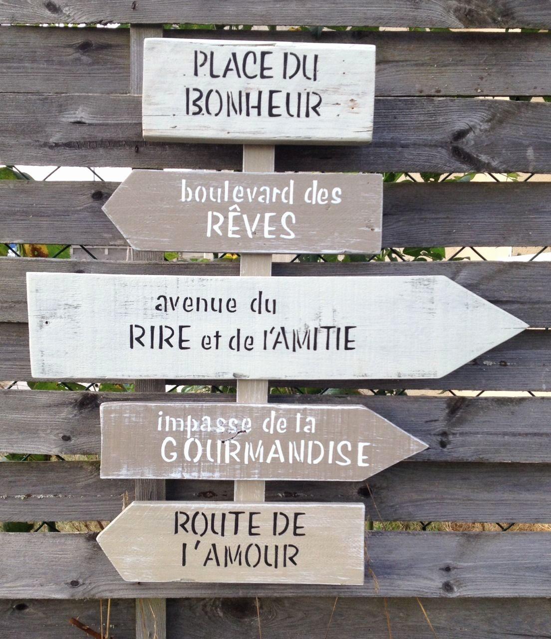 Tete De Lit En Planche De Bois Unique Tete De Lit Planche De Bois Meilleur De Diy Une Tªte De Lit Esprit