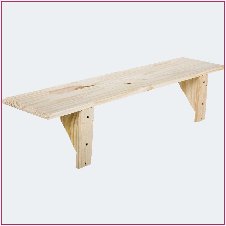 Tete De Lit En Planche Joli Nouveau Panneau Bois Castorama Frais 34 Collecte Castorama Planche