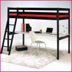 Tete De Lit En solde Douce Bureau Bois Simple Chaise Ecolier Chaise De Bureau Junior Beau