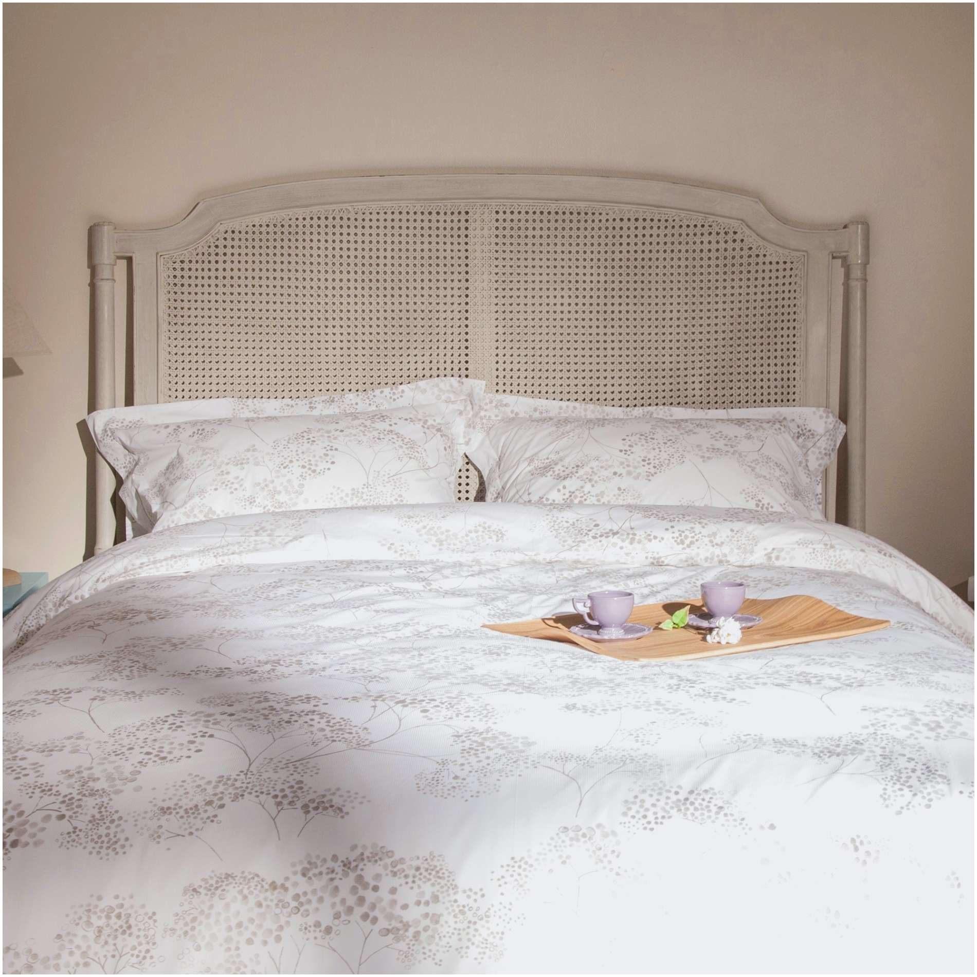 Beau sove Deco Tete De Lit — sovedis Aquatabs Pour Option Tete De