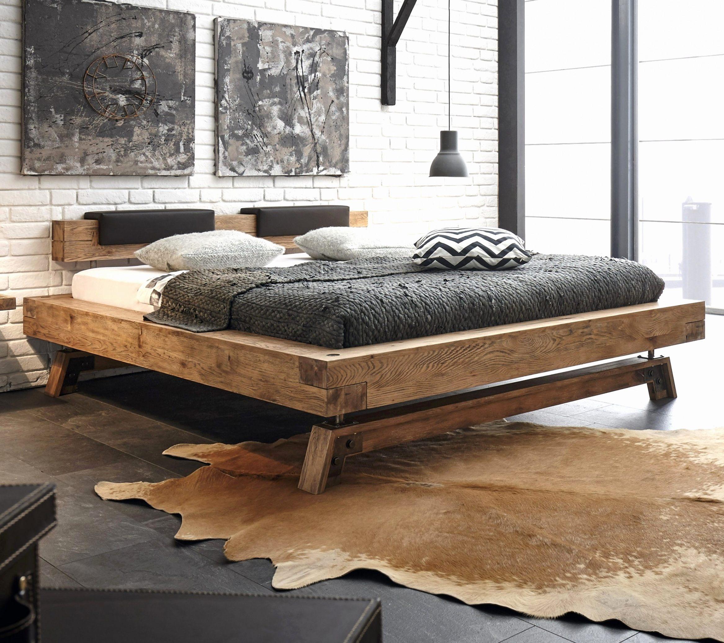 Tete De Lit En Velours Beau Tete De Lit Velours Noir 160 Frais Collection sove Lit 180 Cm