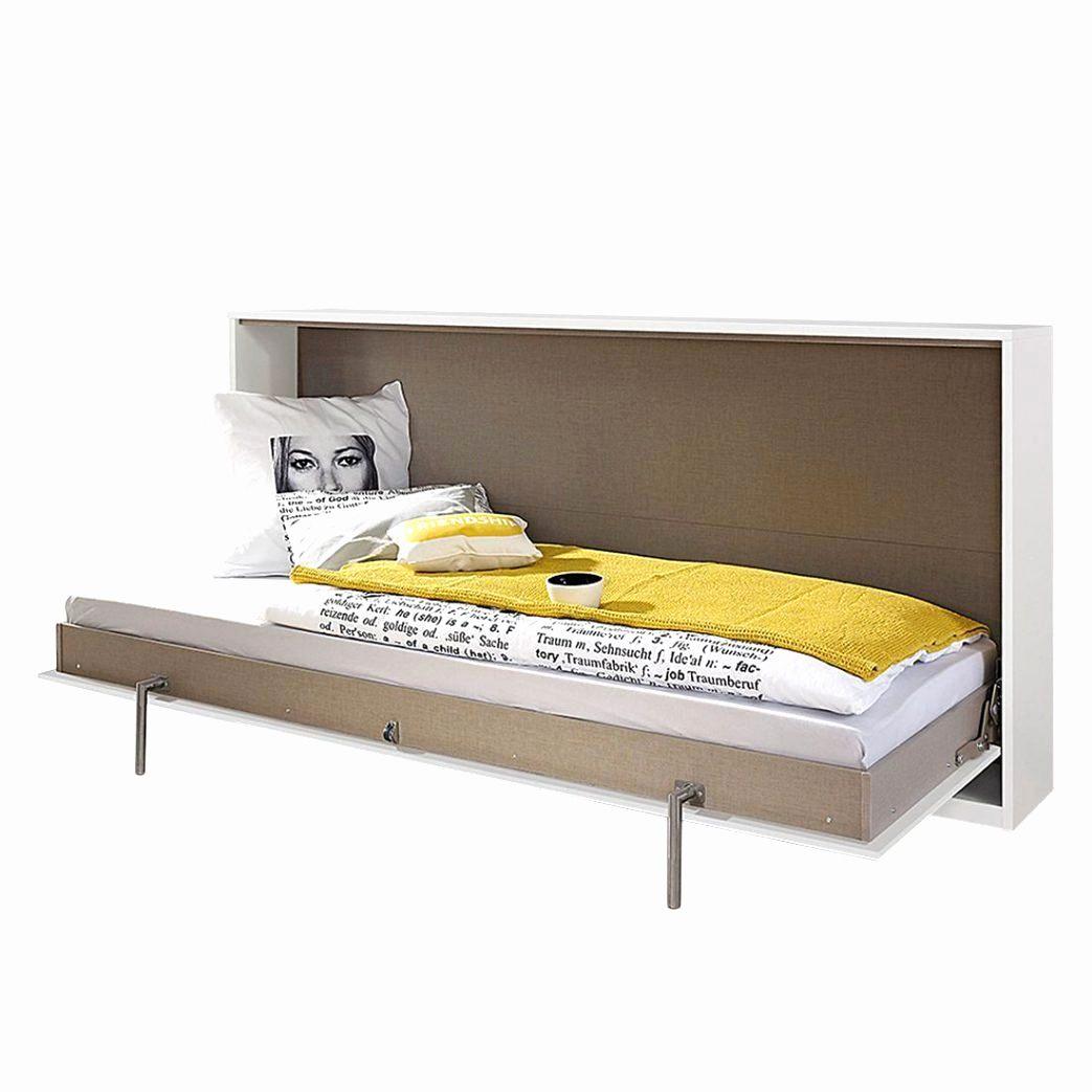 Tete De Lit En Velours Inspirant Tete De Lit A Housser Nouveau Collection Housse Tete De Lit Ikea