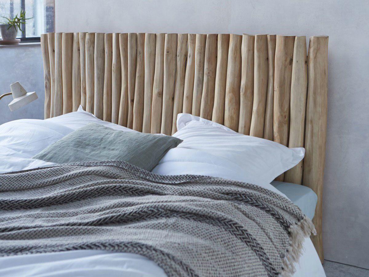 Tete De Lit En Velours Nouveau Tete De Lit Velours Taupe Frais Image Tªte De Lit Moderne 25 Belles