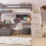 Tete De Lit Enfant Impressionnant Image Chambre Vintage Chambre Bebe Plete Lovely Bebe Chambre Plete