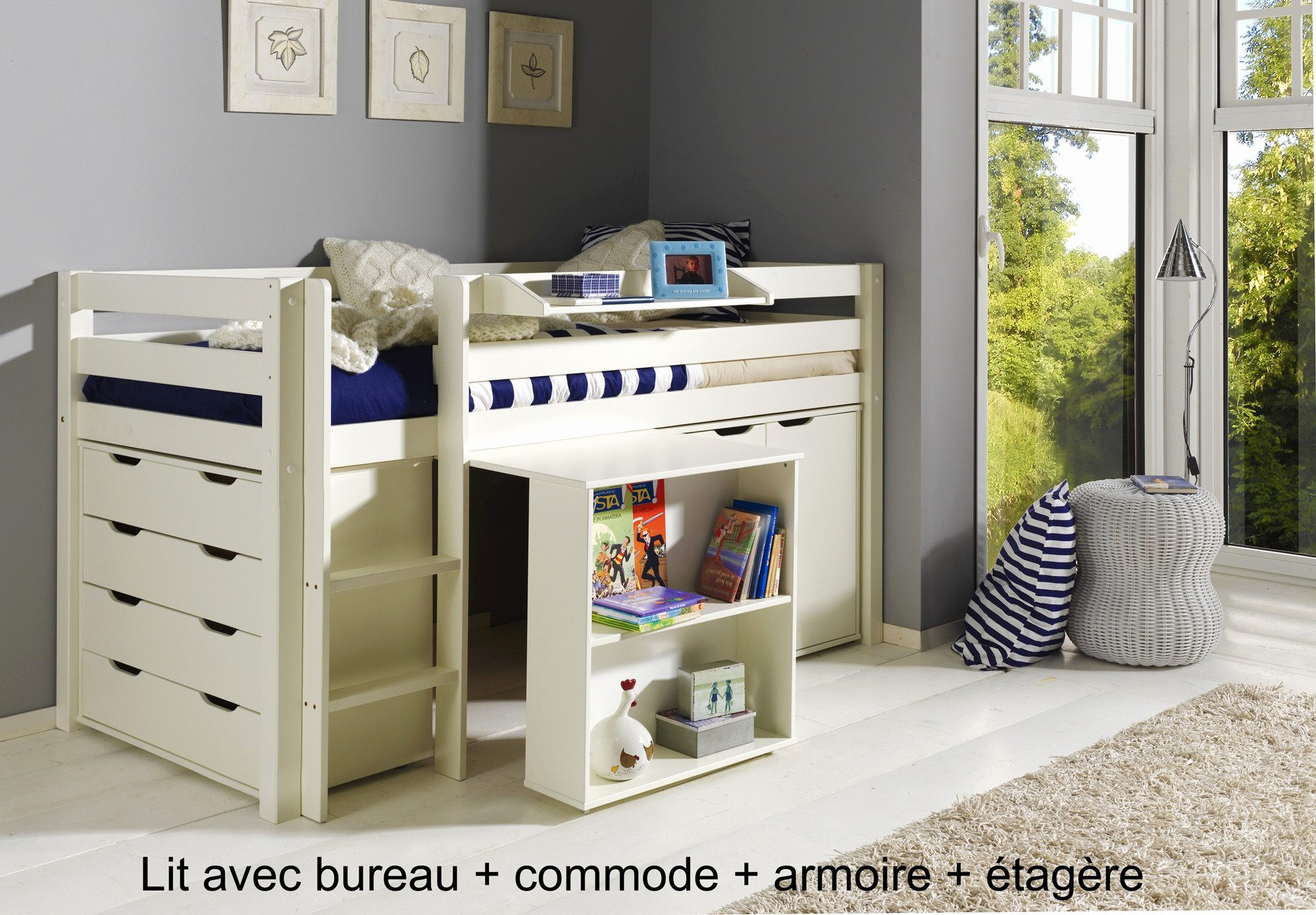 Source D inspiration Tete De Lit Simple Luxe Housse Tete De Lit