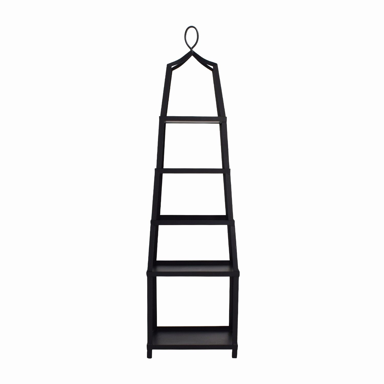 Tete De Lit Etagere Charmant Etagere Ikea Noire Expedit Shelving Unit Ikea the High Gloss
