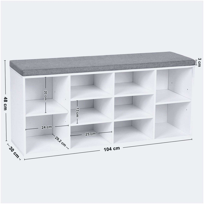 Tete De Lit Etagere Magnifique Tete De Lit Etagere Ikea