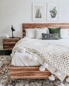 Tete De Lit Fait Maison Belle 30 Neutral Minimalist Bedrom Interior Designs with Grey Color