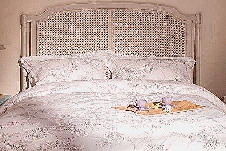 Tete De Lit Fait Maison Belle Deco Chambre Fait Maison Luxe Lit Fait Maison Génial Tete De Lit En
