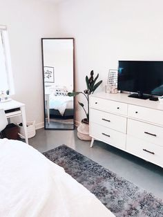Tete De Lit Fait Maison De Luxe 30 Neutral Minimalist Bedrom Interior Designs with Grey Color