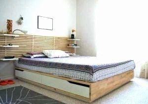 Tete De Lit Fait Maison De Luxe Tete De Lit originale Design Idées 27 Frais Stock De Tete De Lit 160