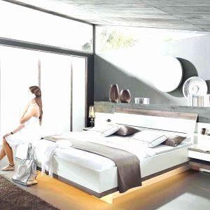 Tete De Lit Fait Maison Inspirant Idee Tete De Lit Concepts Idee Tapisserie Chambre Adulte source D