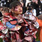 Tete De Lit Fait Maison Inspirant Mode Articles Mode