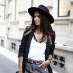 Tete De Lit Fait Maison Joli Junesixtyfive Federica Junesixtyfive On Pinterest