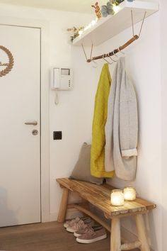 Tete De Lit Fait Maison Luxe Diy – Penderie Design Adc X Le Bon Coin En 2019