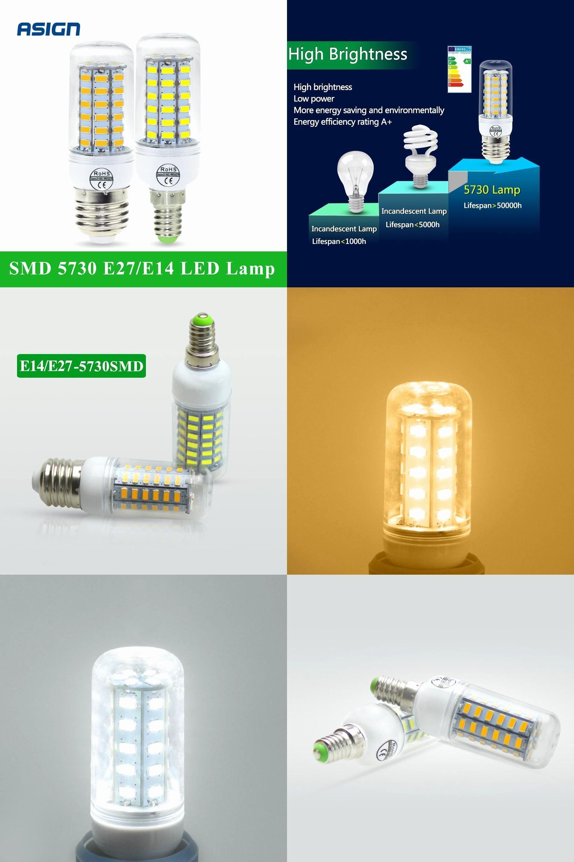 Tete De Lit Fer forge Luxe 17 Impressionnant Tetes De Lit Design