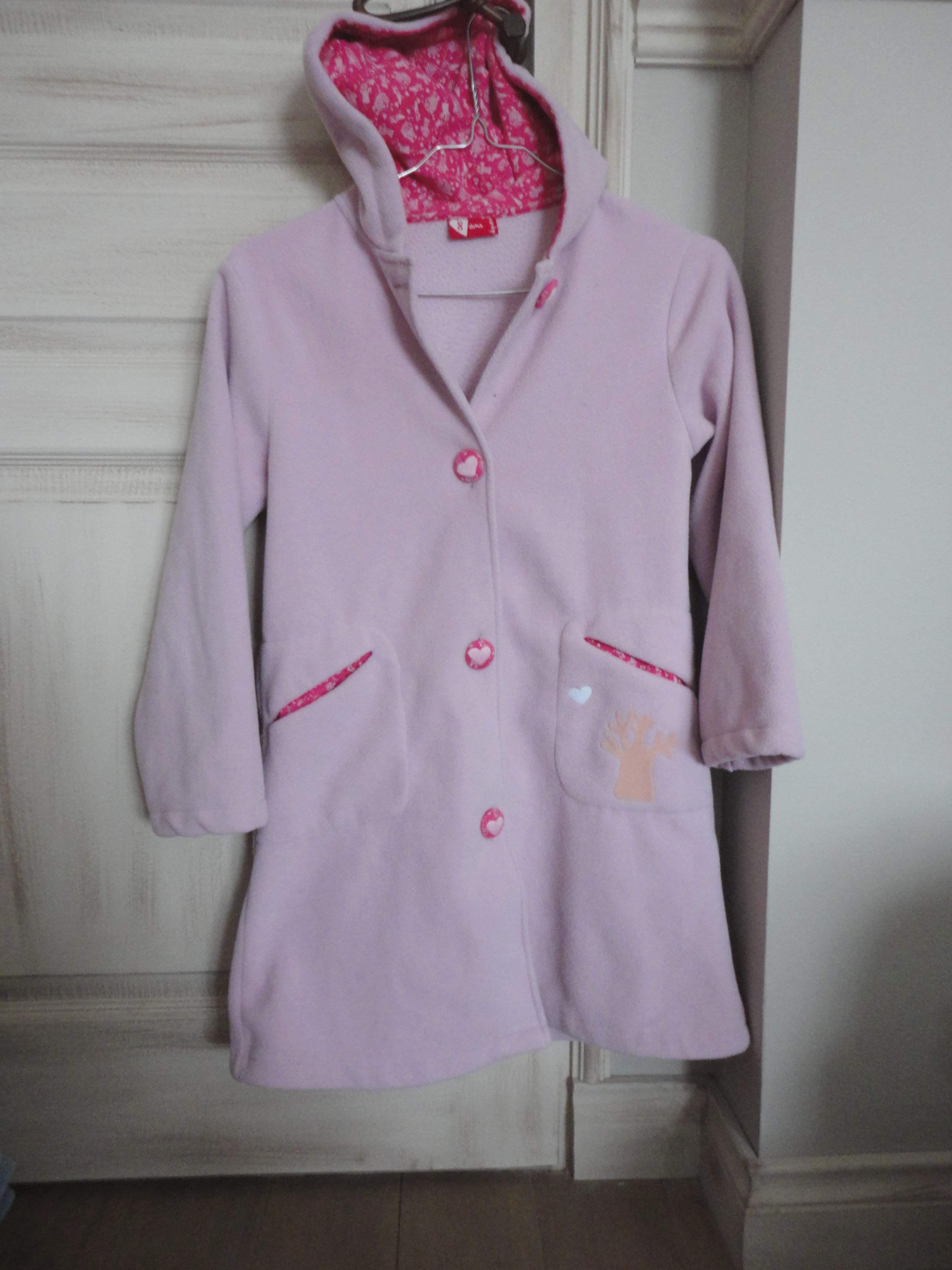 Tete De Lit Fille Agréable Robe De Chambre Fille Luxe Tete De Lit Fille Beau Robe De Chambre