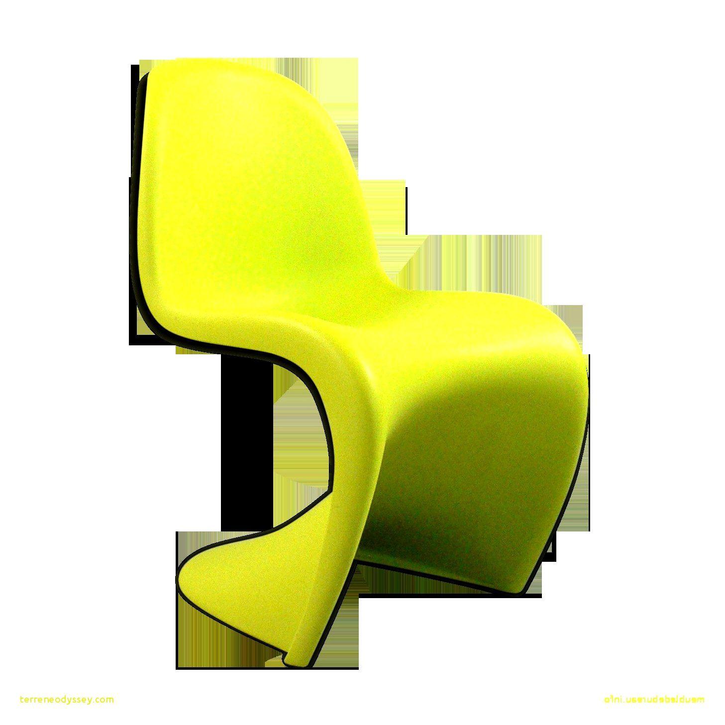 Tete De Lit Fly Inspirant Résultat Supérieur Chaise orange Fly élégant Chaise Ikea Bureau
