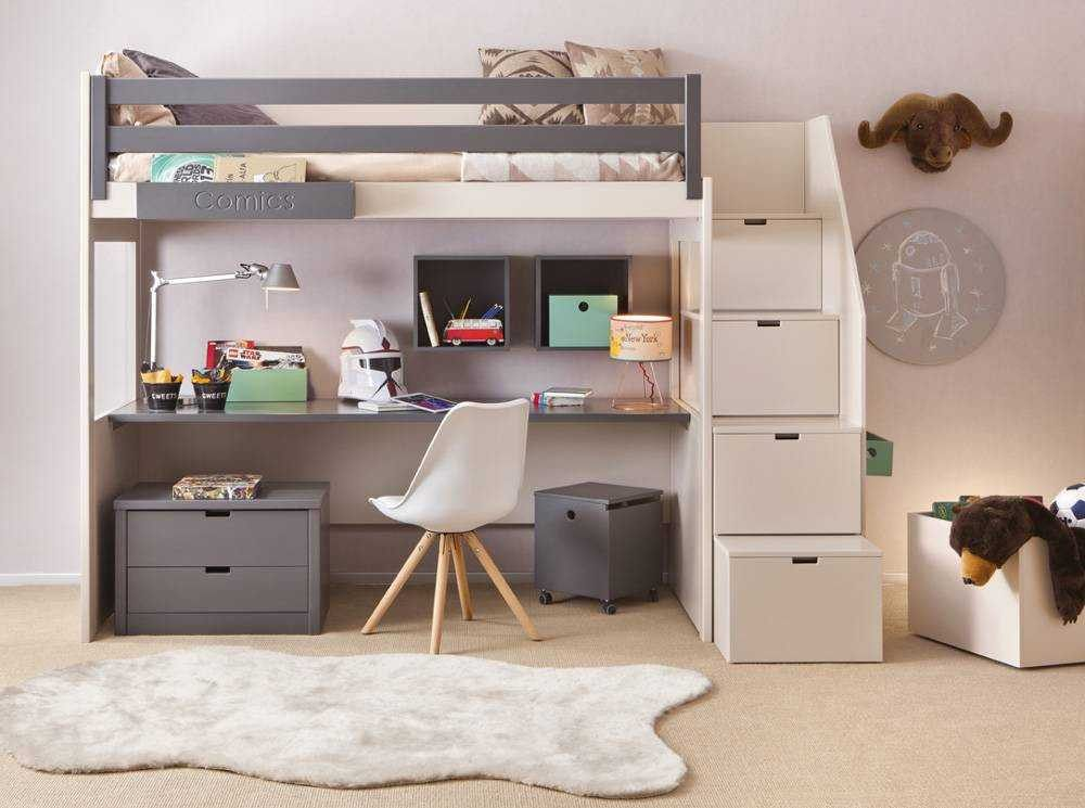 Tete De Lit Garcon Élégant Papier Peint Chambre Garcon Chambre De 9m2 Luxe Idee Tete De Lit