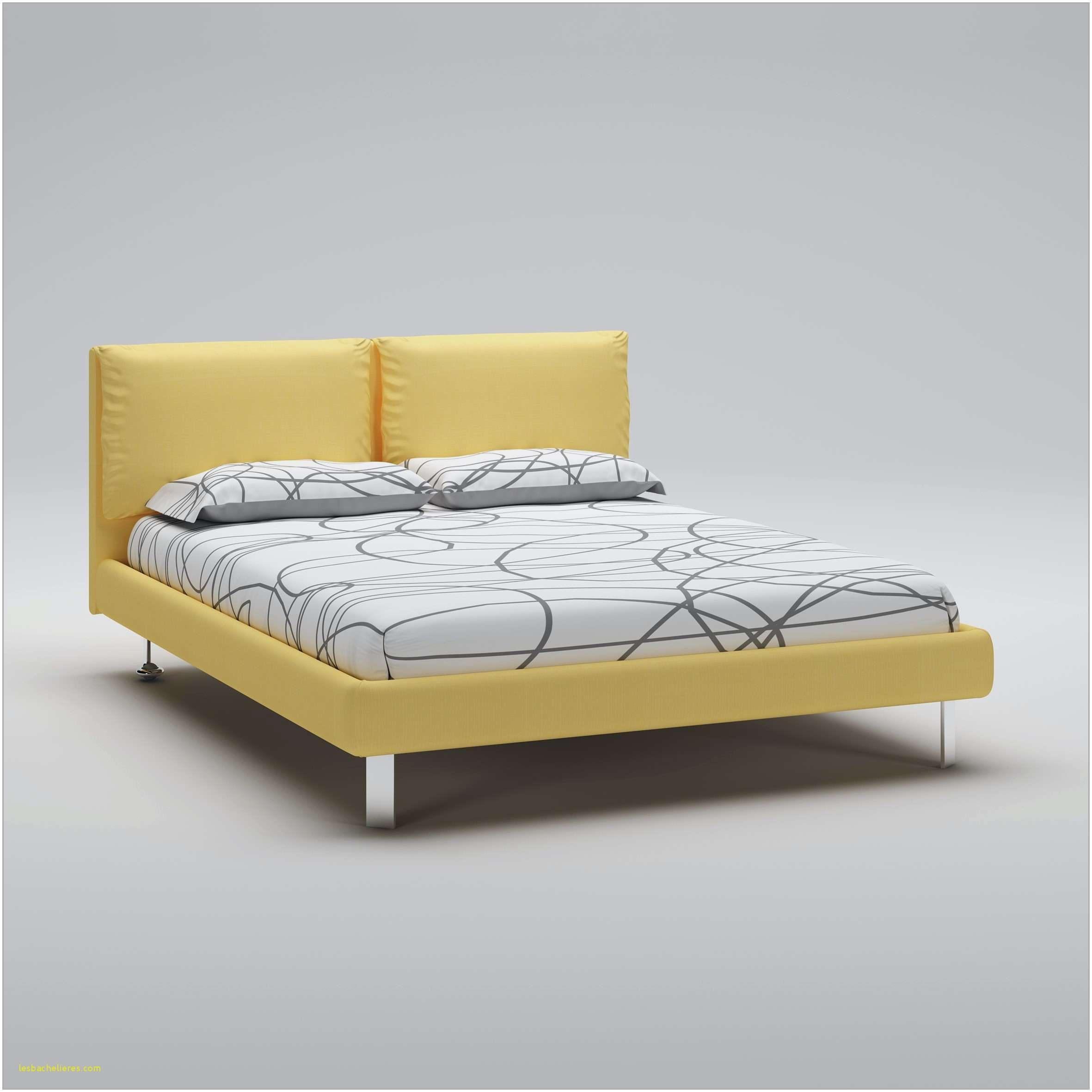 Tete De Lit Gris Anthracite Beau Le Meilleur De Tete De Lit Ikea 180 Tete Lit Ikea Beau Article with