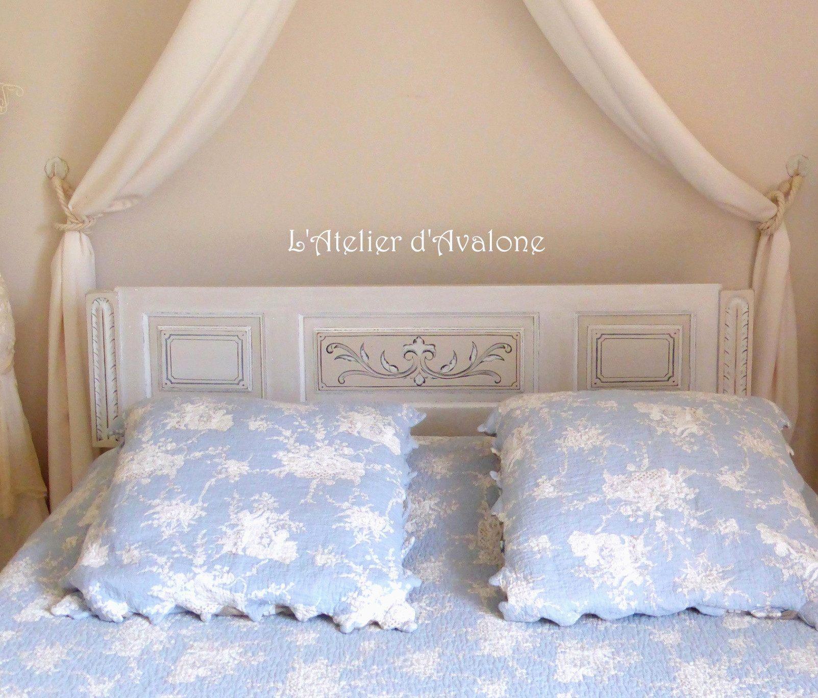 Tete De Lit Gris Anthracite Le Luxe Meilleur Tete De Lit Bois Clair