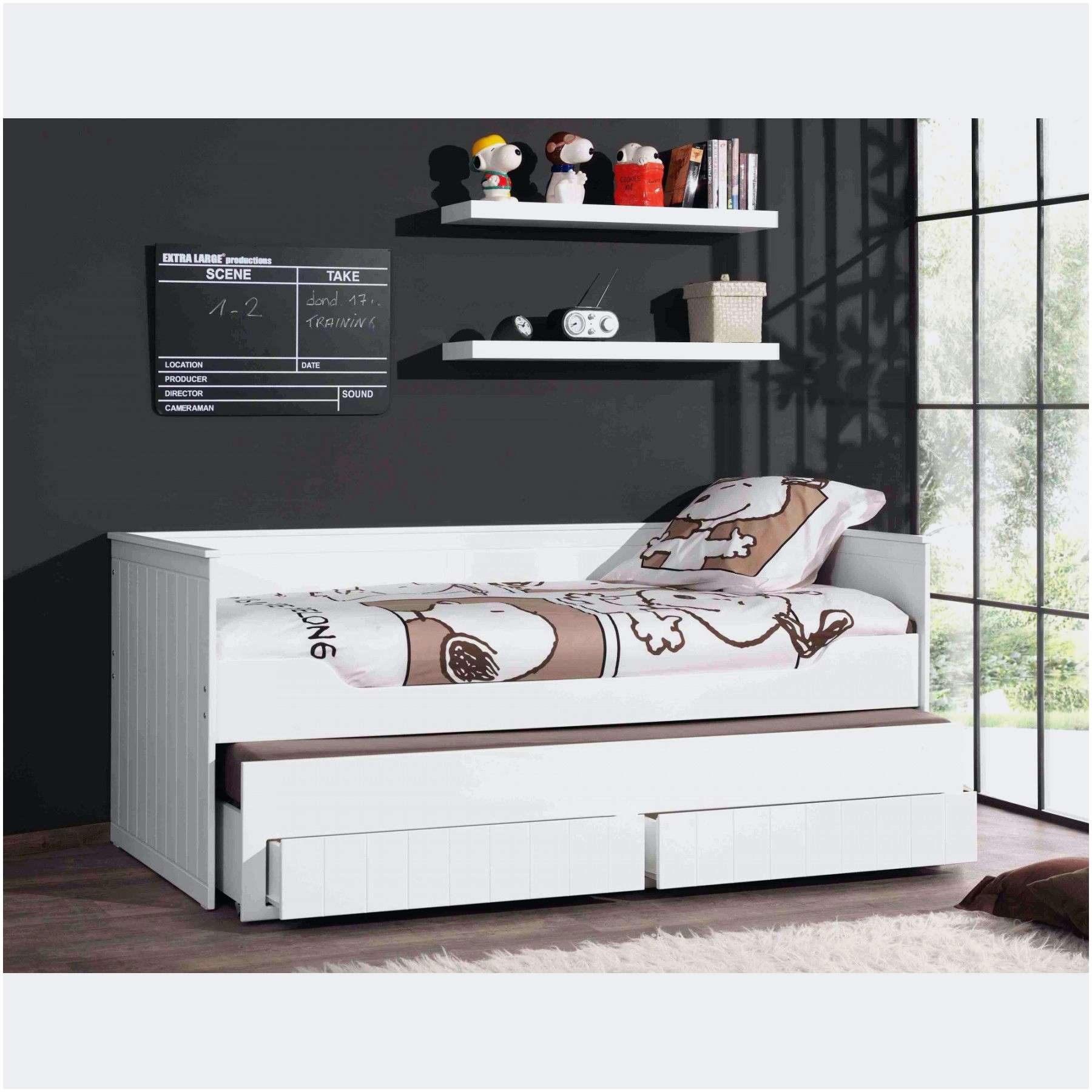 Tete De Lit Gris Anthracite Luxe 62 Tete De Lit Design Italien Scheme Jongor4hire