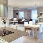 Tete De Lit Gris Clair Meilleur De Tete De Lit En Lambris Luxe Decoration Interieur Maison