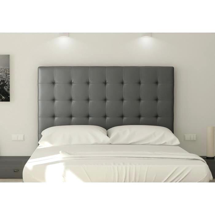 Tete De Lit Grise 160 Agréable Tete De Lit Design Pas Cher Raccup Palettes 34 Chambres A Coucher La