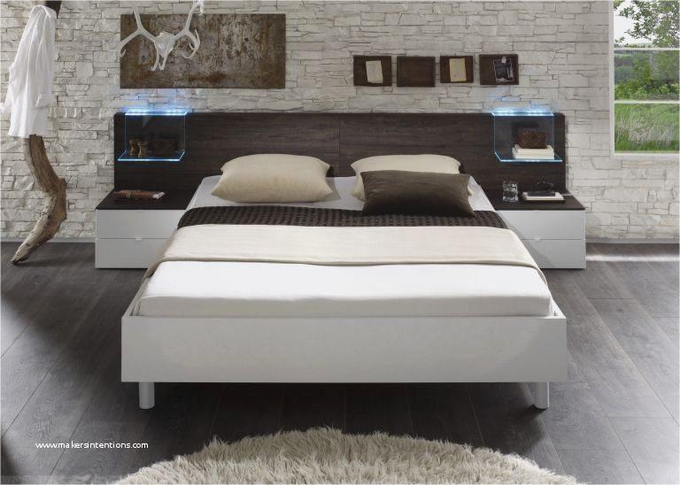 Tete De Lit Grise 160 Magnifique Lit Moderne Avec Rangement Luxe 12 Beau Graphie De Lit En Bois