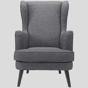 Tete De Lit Grise Nouveau Tapisser Chaise Tete De Lit Cannage élégant Chaise Cuir Design Luxe