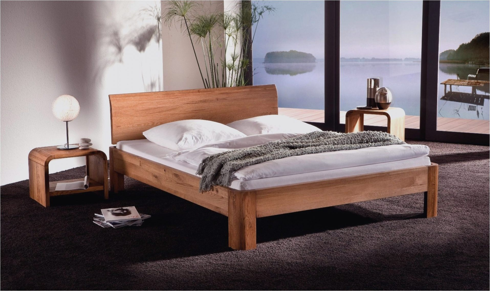Tete De Lit Groupon Impressionnant Lit Design 160×200 160×200 Finest Lit X Led Lit Led Design Groupon