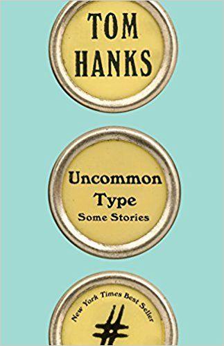 Tete De Lit Haut De Gamme Bel Amazon Un Mon Type some Stories tom Hanks Livres