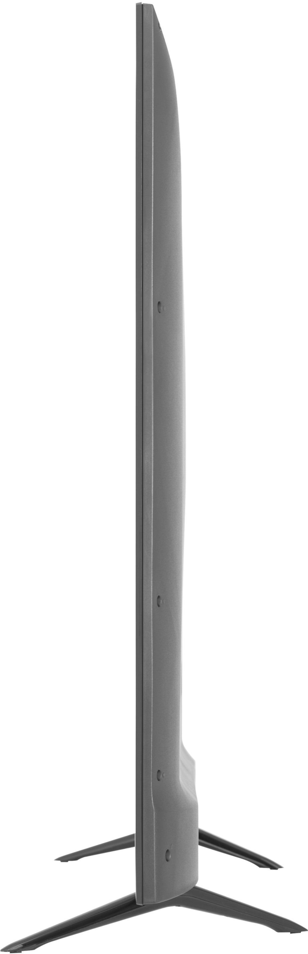 """Tete De Lit Haut De Gamme De Luxe Best Buy Hisense 50"""" Class Led H8 Series 2160p Smart 4k Uhd Tv with"""