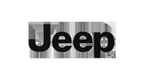 Tete De Lit Haut De Gamme Inspiré Jeep Liberty 2008  Vendre Chez Dynastie Hyundai Excellente