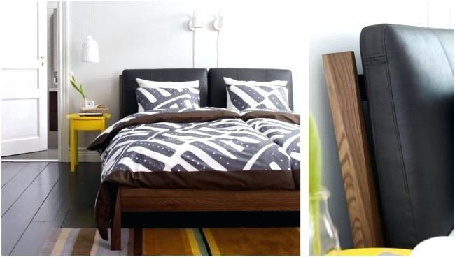 Tete De Lit Haut De Gamme Meilleur De Ikea Tate De Lit – Boostmed