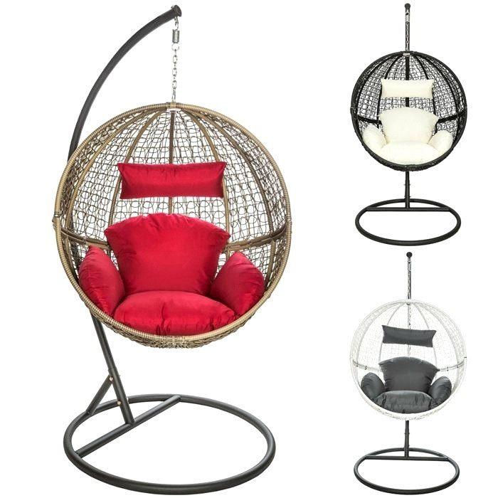 Tete De Lit Haute Douce Chaise Haute Adulte Chaise Chambre Frais Hamac Chambre Luxe Chaise