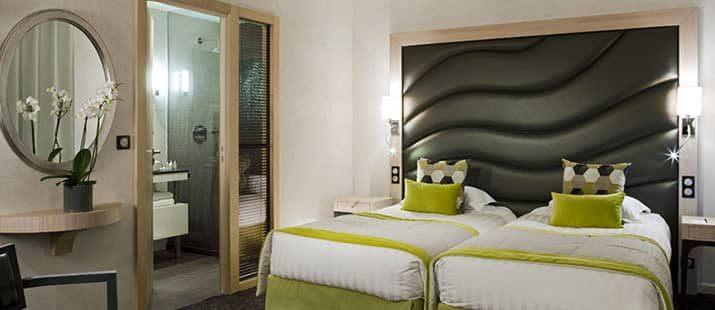 Tete De Lit Hotel Bel Tete De Lit Hotel De Luxe Tete De Lit Hotel Maison Design Apsip