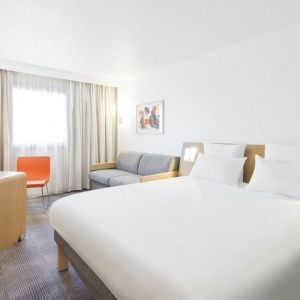 Tete De Lit Hotel Fraîche Lit En Mezzanine 2 Places Charmant Lit Mezzanine 2 Places Blanc