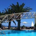 Tete De Lit Hotel Fraîche Matelas Hotel Luxe élégant 20 Impressionnant Tete De Lit Epeda Des