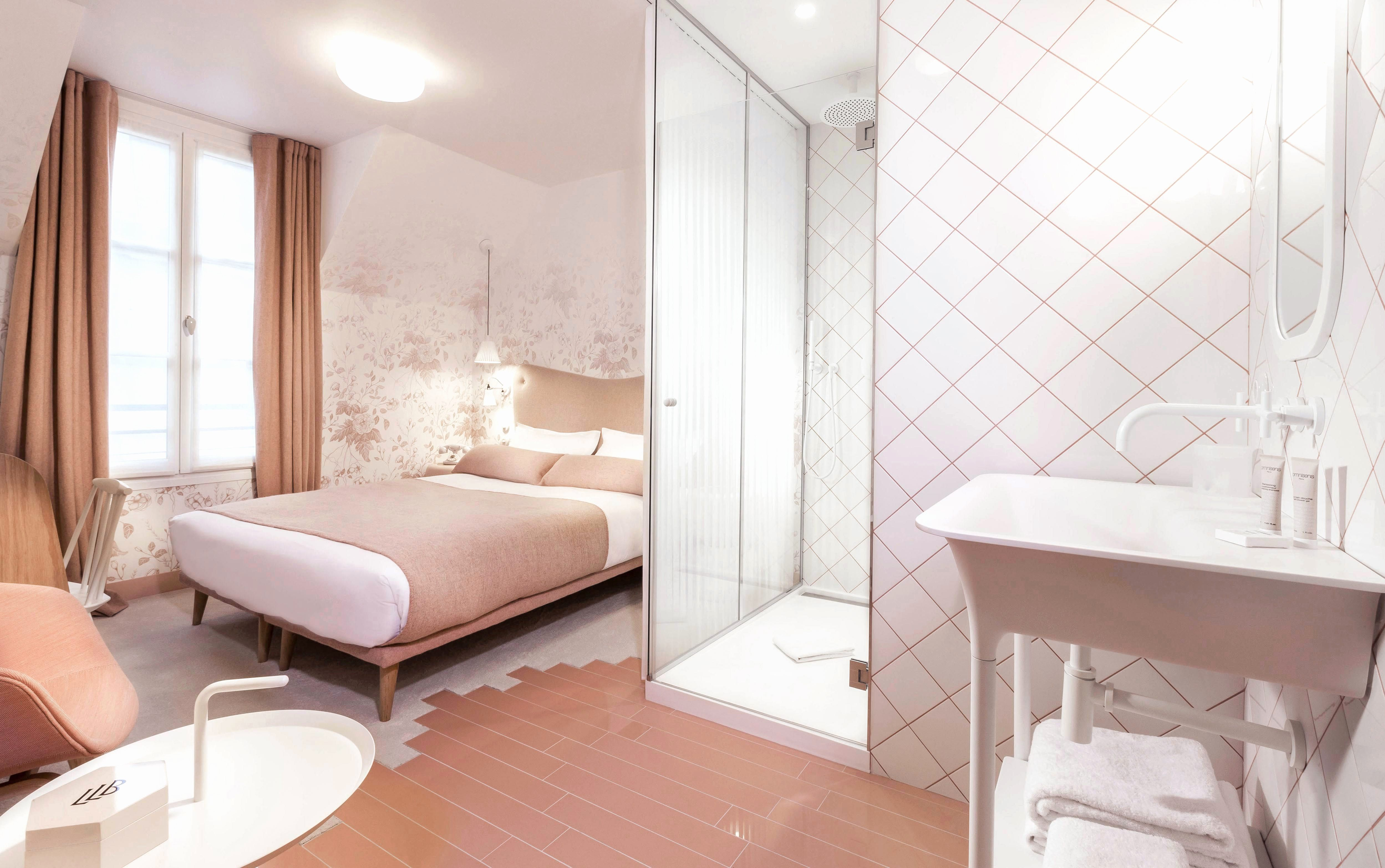 Tete De Lit Hotel Inspirant Tete De Lit Hotel De Luxe Tete De Lit Design as Interior Design