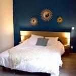 Tete De Lit Hotel Meilleur De Tete Lit Bois Génial Tete De Lit Luxe Inspirant Tete De Lit Hotel
