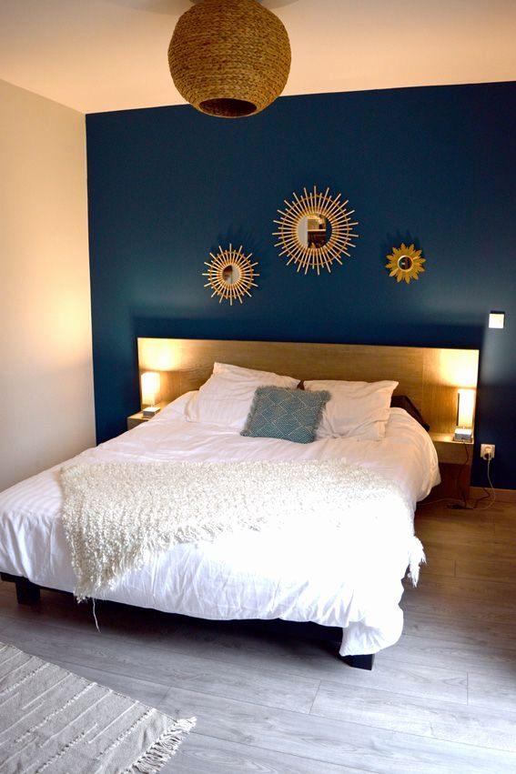 Tete Lit Bois Génial Tete De Lit Luxe Inspirant Tete De Lit Hotel